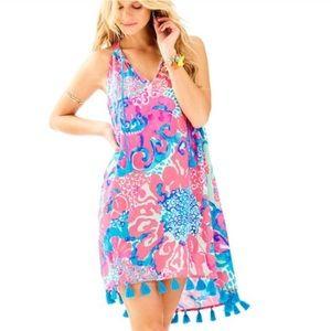Lilly Pulitzer Roxi Dress
